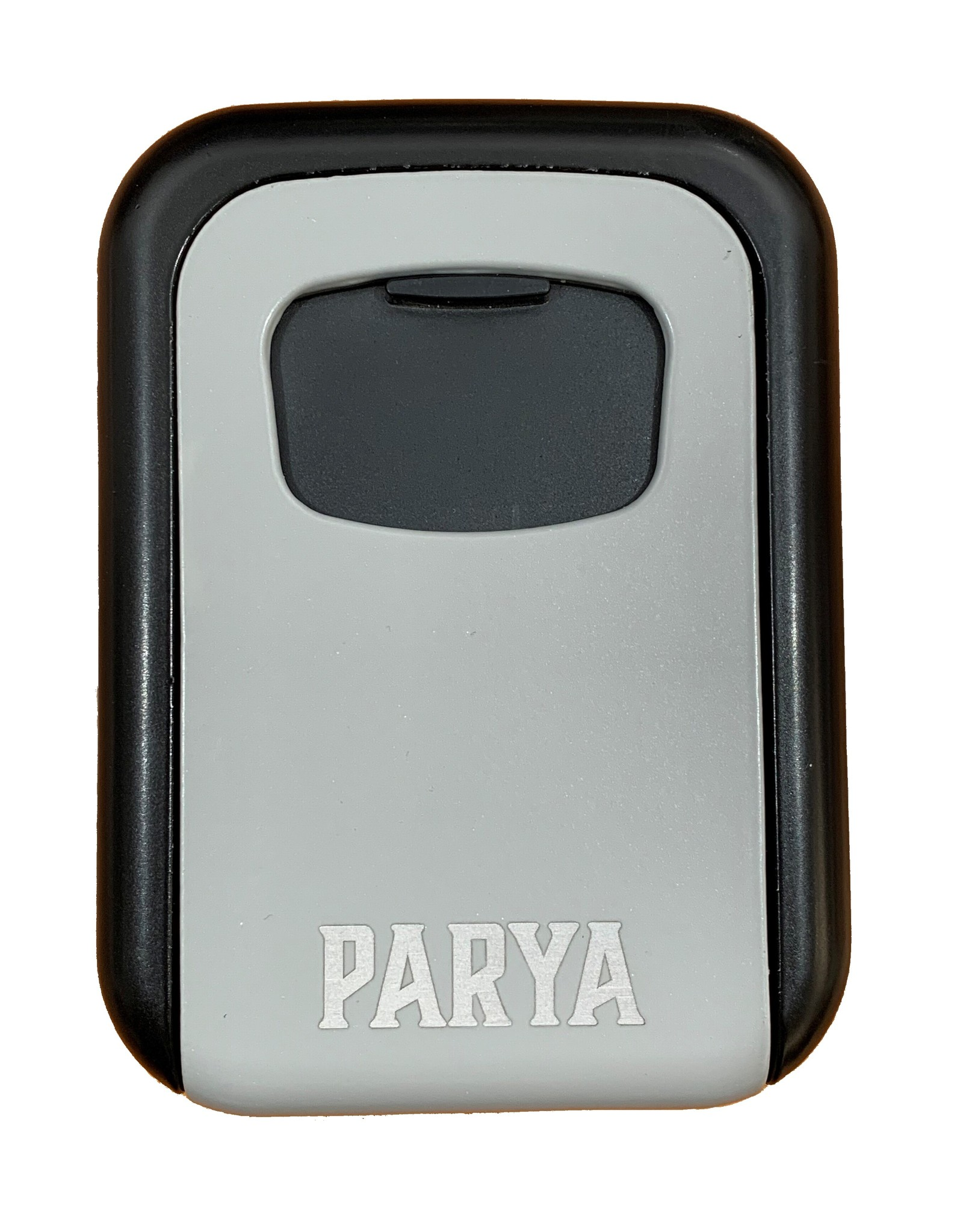 Parya Official  Key safe with a  4-digit code