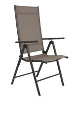 Garden Royal Garden Royal - Adjustable chairs - 2 Chairs