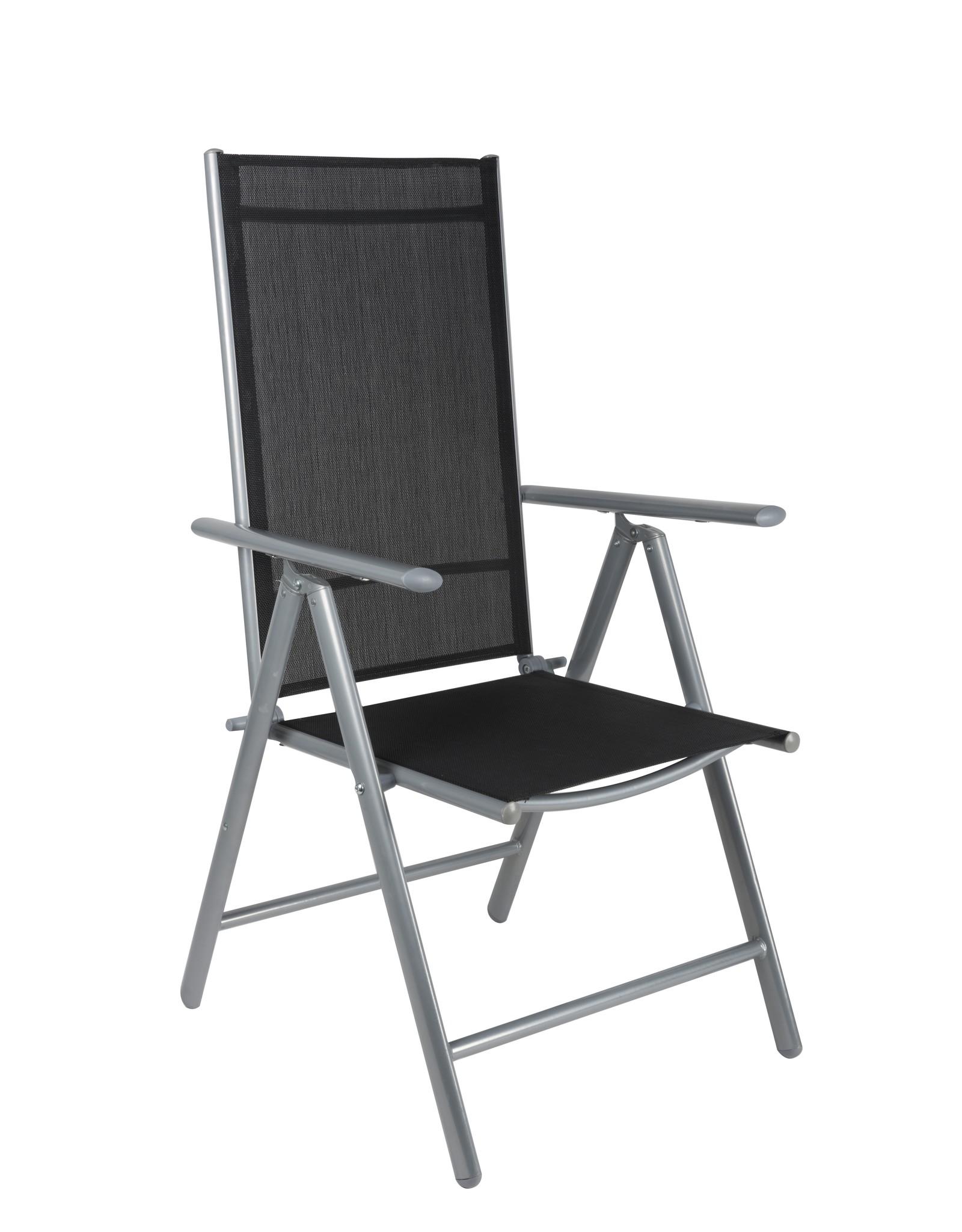 Garden Royal Garden Royal -Verstelbare stoelen - 2 Stoelen