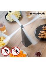 innovagoods Ecologische vliegen verjager