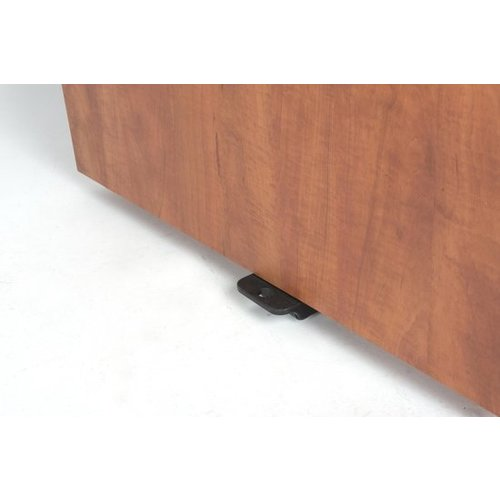 Kinzo Furniture lift- and move help - 5 parts