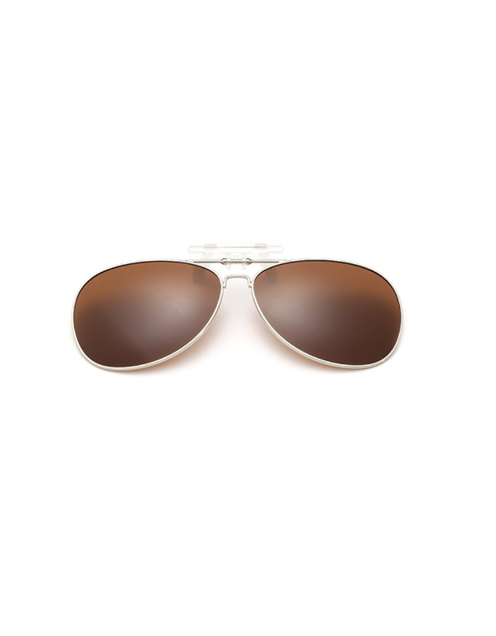 Parya Official  Clip-on sunglasses new 2019