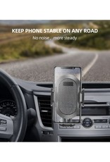 Merkloos Handy Phone holder with suction cup