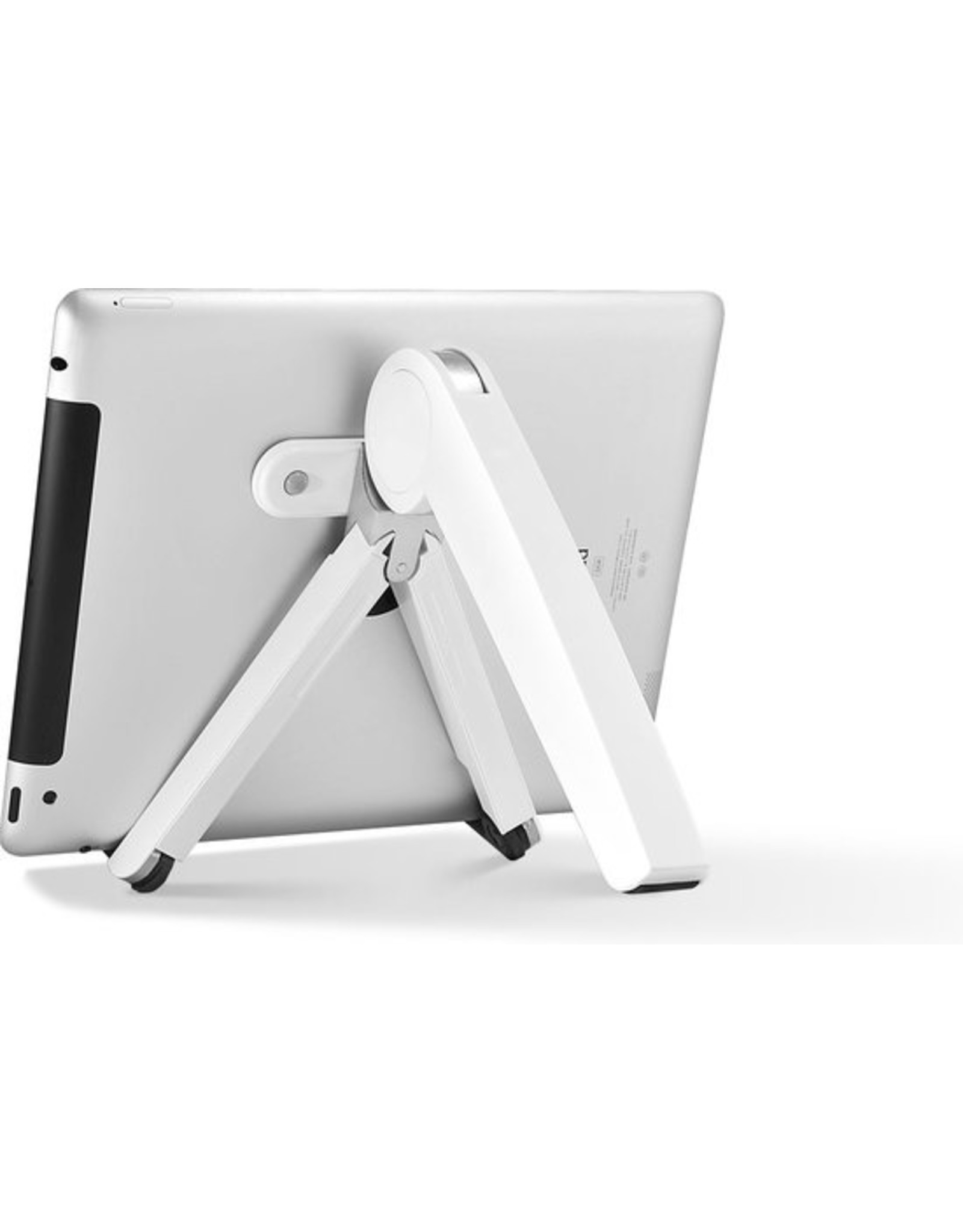 Merkloos Multifunctional stand for Laptop, Tablet & Phone