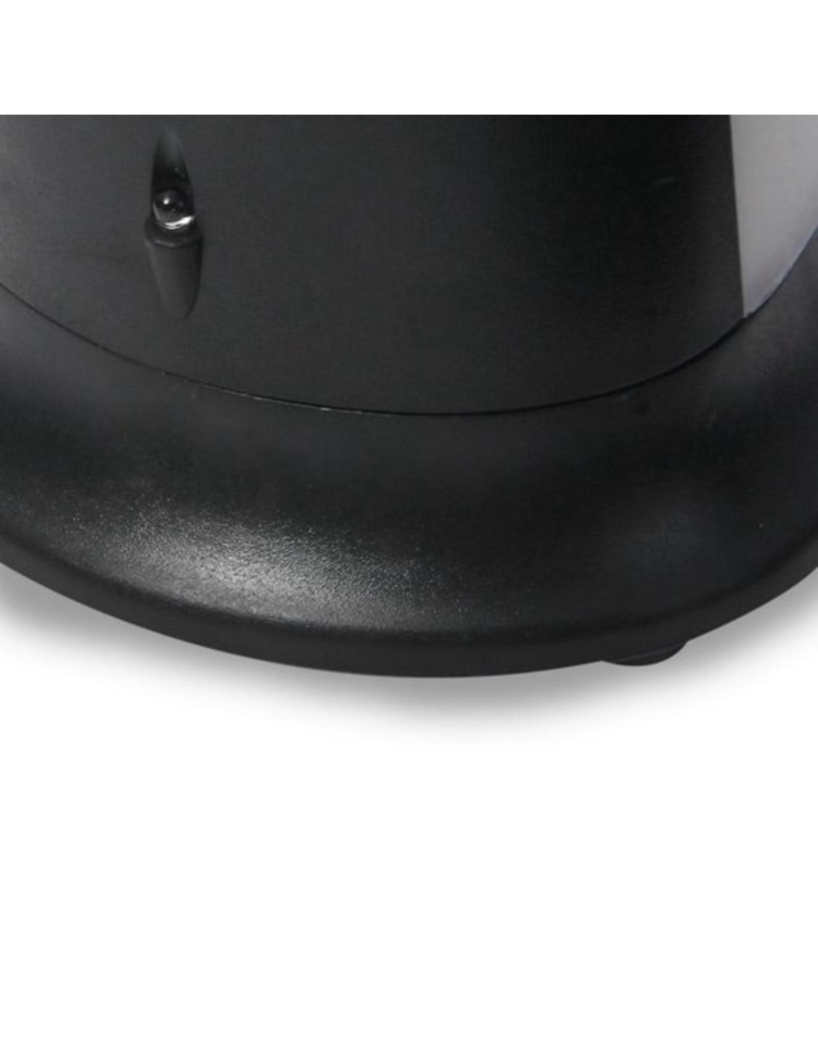 Merkloos Hygiënische automatische zeepdispenser