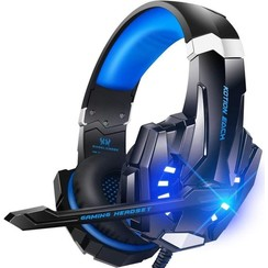 KOTION EACH G9000 - Gaming Headset