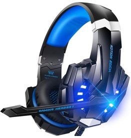 Kotion KOTION EACH G9000 - Gaming Headset