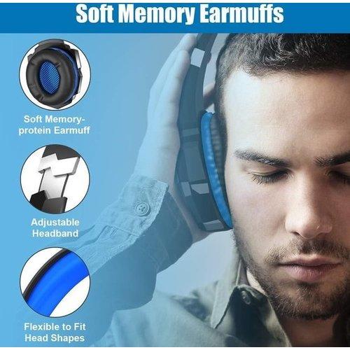 Kotion Each KOTION EACH G9000 - Gaming Headset