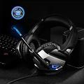 Onikuma K5 - Gaming headset