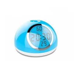 Parya Official - Sensor Wake-up Light