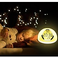Parya Official - Sensor Wake-up Light