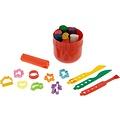 Creative Kids Clay set Junior 22-piece