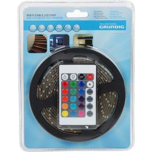 Grundig LED-STRIP 3 METER