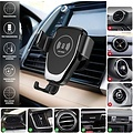 Wireless Phone Holder Car / Charger