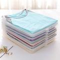 Anti-rimpel opvouwbare kledingplank