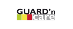 Guard N Care