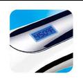 SODY SODY - SD5002 - Style brush - White