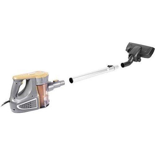 Adler vacuum cleaner