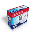 Lint remover - White