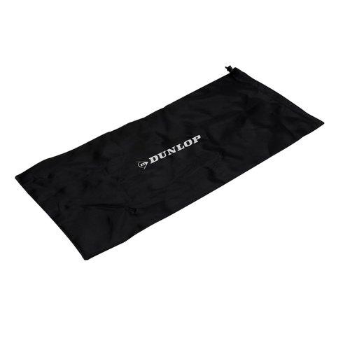Dunlop Dunlop - Hurdles kit 16-piece - with storage bag