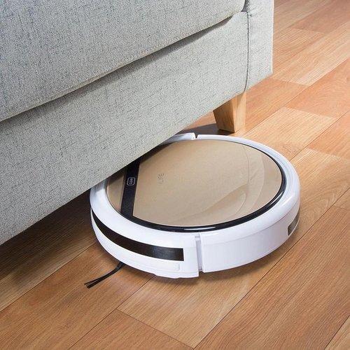 ILIFE - V5s Pro - Robotstofzuiger