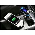 Parya Official - Wireless Bluetooth Car Kit