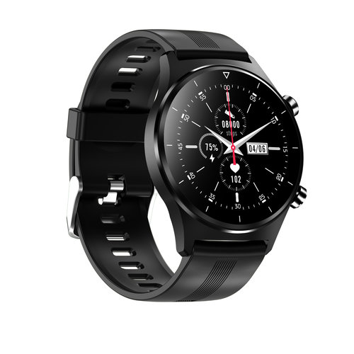 Parya Official - Smartwatch ZI81