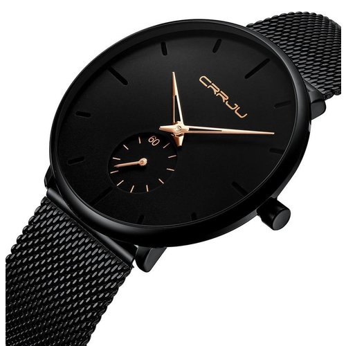 CRRJU - Watches - For men and women