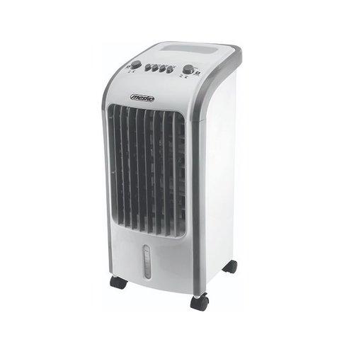 Mesko - MS 7918 - Air cooler - 3in1 - 4 Liter