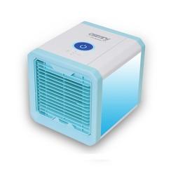 Camry - CR7318 - Air cooler -  50 Watt - White