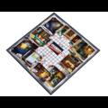 Cluedo Cluedo - Big Bang Theory - Party game - English version