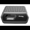 MasterLock MasterLock CHW30300EUHRO Brandwerende kluis – Waterdicht - UL/ETL-gecertificeerd – 19,3x41,9x37,5 cm