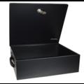 MasterLock Masterlock 7149EURD Cash Box