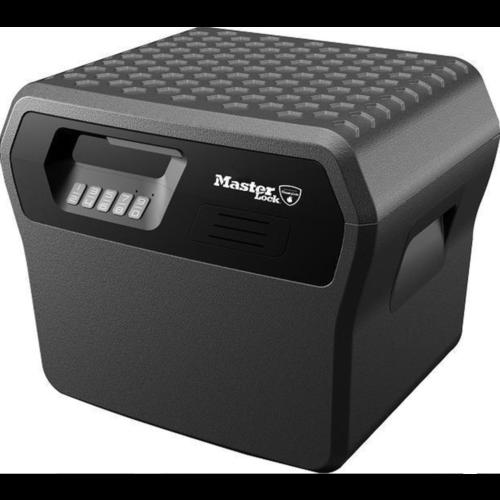 MasterLock MasterLock fireproof safe FHW40300EURHRO - Waterproof - Digital lock - UL/ETL certified