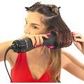 Revlon Revlon - Hot air brush - Black