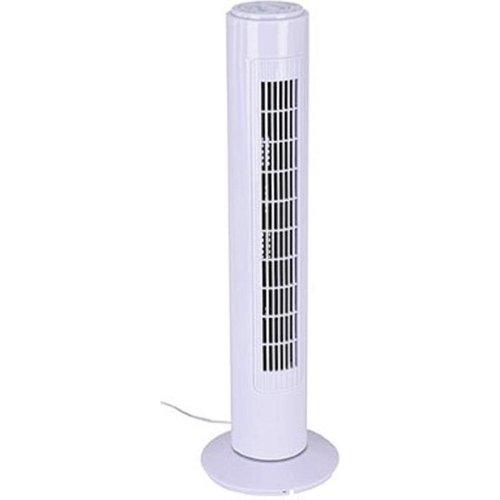 Excellent Electrics - Tower fan - 73cm