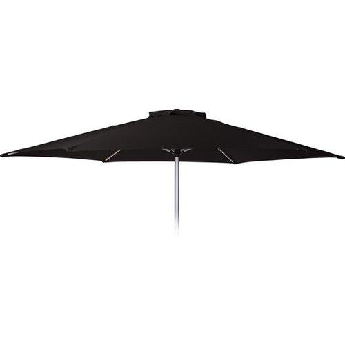 Pro Garden Pro Garden - Parasol - Ø270 cm - Aluminium