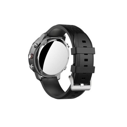 Parya Official - Tactical Smartwatch