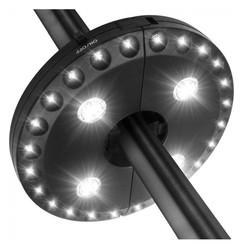 Parya Home - LED Parasol Verlichting