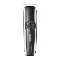 SODY - SD2033 - Rechargeable clippers - Black