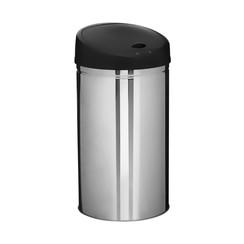 Trash can 42L - Automatic sensor