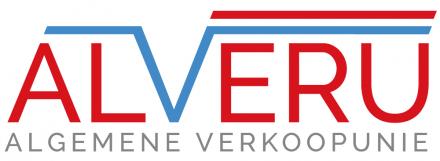 Alveru BV