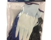 Felgenschutz für 9mm Schneeketten