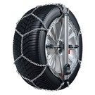 König Easy Fit PKW Schneeketten für Reifengröße 205/40R17