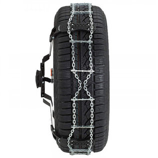 RUD-Centrax RUD Centrax Laufflächenschneekette für PKW   Reifengröße 185/60R14