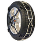RUD-Centrax RUD Centrax Laufflächenschneekette für PKW | Reifengröße 205/50R17