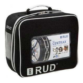 RUD-Centrax RUD Centrax Laufflächenschneekette für PKW | Reifengröße 255/45R18