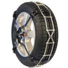 RUD-Centrax RUD Centrax Laufflächenschneekette | Reifengröße 265/40R18