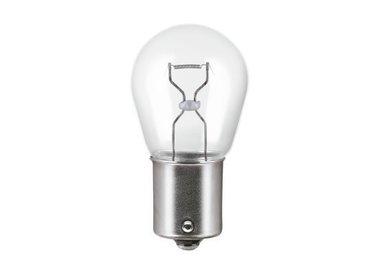Lampe à incandescence Neolux