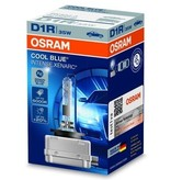 Osram Xenon Cool Blue Intense D1R single